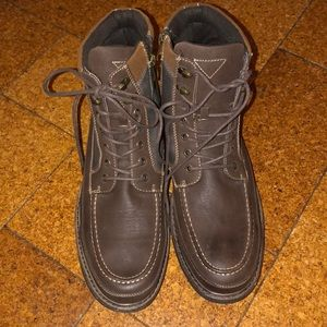 Madden Men's Nazar boot